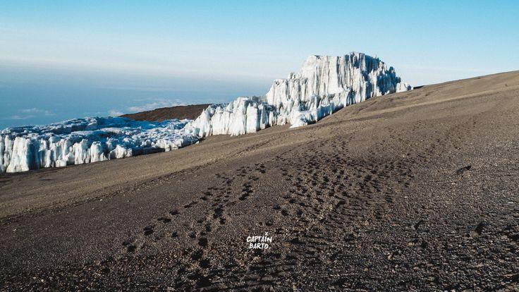 VIDA Statement Bag - Telluride Mountains by VIDA 5hevr