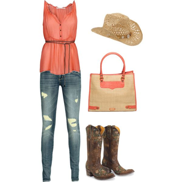 country girl!: Jeans Shirts, Clothes Outfits, Country Girls, Cute Outfits, Gypsy Cowgirl, Cowgirl Night, Boots Forward, Clothing Outfits, Country Outfits