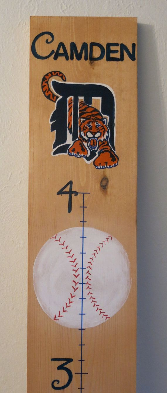 Hey, I found this really awesome Etsy listing at http://www.etsy.com/listing/155689989/detroit-tigers-solid-wood-hand-painted