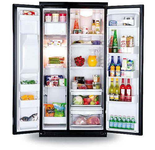 Fridge Repairs Melbourne, Fridge Services Melbourne : Brahm Appliances – Best fridge repairs service provider in Melbourne. We provide you with reliable fridges repairs to take care of your home and help your fridge be up and running as soon as possible. We have well trained highly skilled and professional technicians and engineer who solve the problems in very short time. | brahmappliances