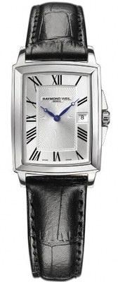Raymond Weil Women Raymond Weil Watches : Australia's Lowest Raymond Weil Price - 5396-STC-00650