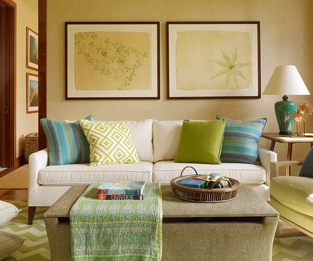 16 best Family room images on Pinterest | Spaces, Fireplace ideas ...