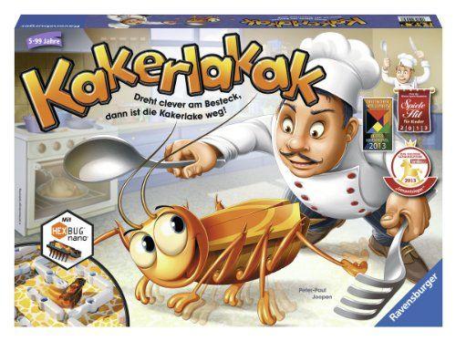 Ravensburger 22212 - Kinderspiel Kakerlakak Ravensburger http://www.amazon.de/dp/B00B23F8L0/ref=cm_sw_r_pi_dp_iOU3wb18HSEB8