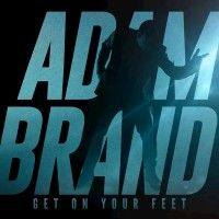 Check out some Songs and Videos here: ADAM BRAND – Get On Your Feet  - New released COUNTRY ROCK Album out now...