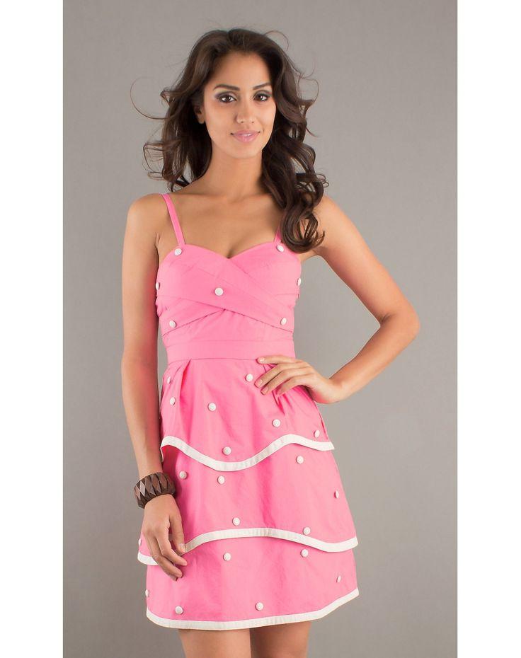 35 best Dress images on Pinterest | Formal dress, Ballroom dress and ...