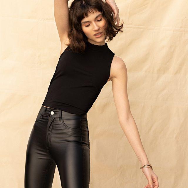 Vertu Jeans Outfits Casuales Juveniles Verano 2021 Pantalon Engomado Trajes De Mezclilla Shorts De Jeans