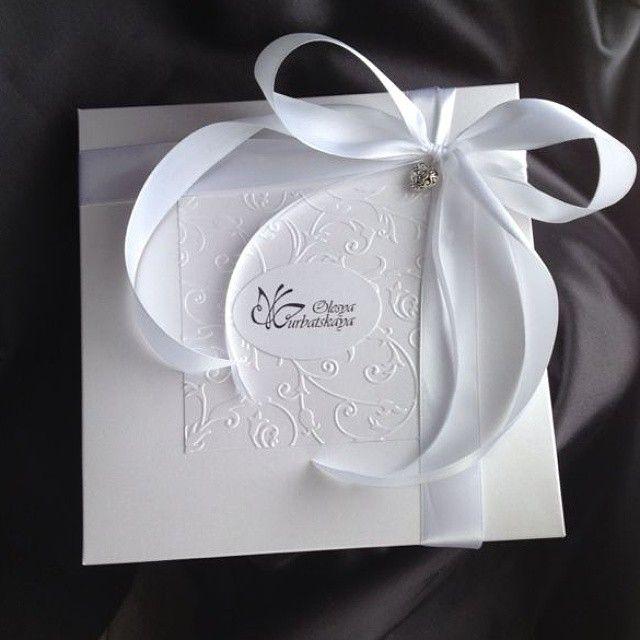 Оригинальная упаковка, подарочная упаковка, новогодняя упаковка, упаковка подарков, упаковка для украшений, стильная упаковка, подарочные наборы. корпоративный подарок, подарок для женщины, подарок для мужчины, бонбоньерка, свадьба, упаковка для пряников, упаковка для батика, упаковка подарков, новогодняя упаковка, машинка, коробка-машинка, box, gift, фирменная упаковка, упаковка с логотипом, юная волшебница