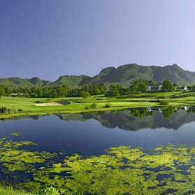 Golf in South Africa - Google+