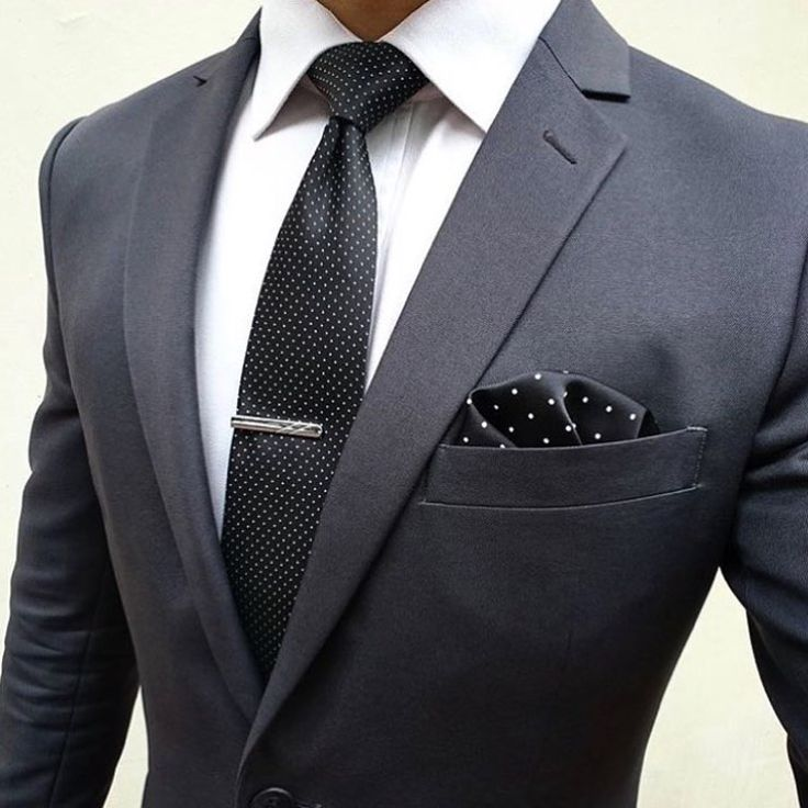 Best 25+ Mens college fashion ideas on Pinterest