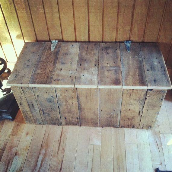 53 best Storage bench images on Pinterest