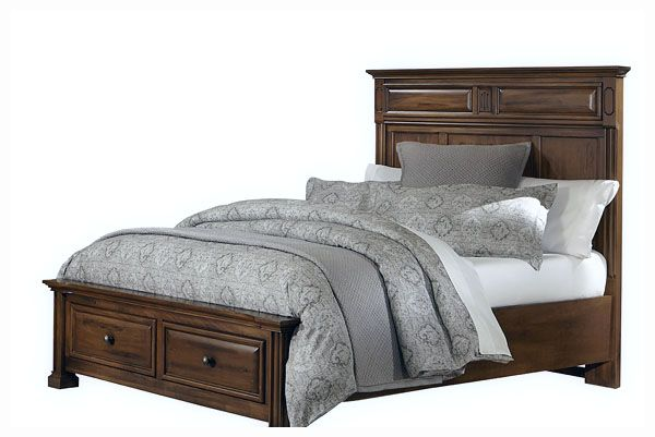 vaughan bassett furniture dealers