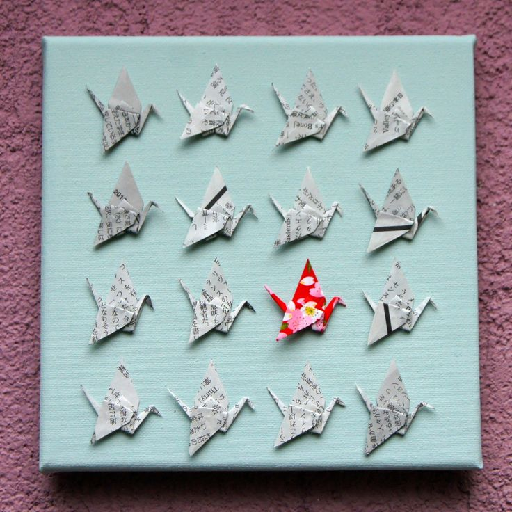 best 25 origami cranes ideas on pinterest 2 origami cranes paper cranes and origami paper crane. Black Bedroom Furniture Sets. Home Design Ideas