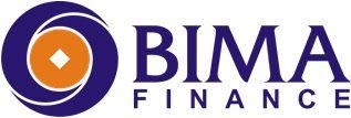Lowongan Kerja PT. Bima Finance
