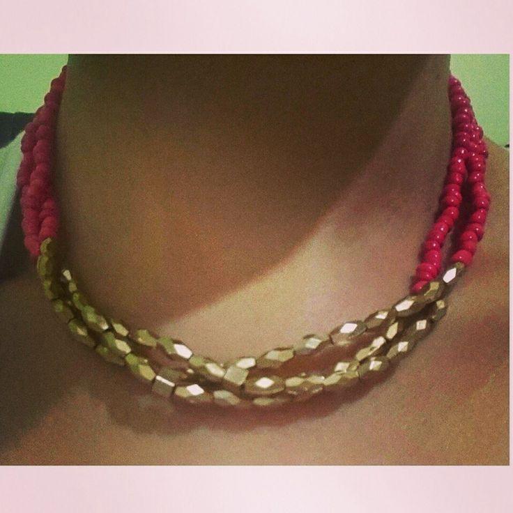 Golden&pink kod: 03 bilgi ve sipariş için: bddesignn@gmail.com