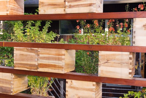 sunset planter box 2