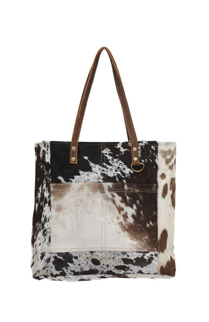 Myra Bags Cowhide Shop 8166e 921a4 ➤ save money with promo codes. myra bags cowhide shop 8166e 921a4