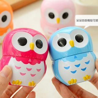 Buy 'Cuteberry – Owl Timer' with Free International Shipping at YesStyle.com. Browse and shop for thousands of Asian fashion items from China and more!