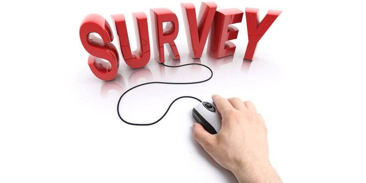 Tips for ModeratingHealthcare Online Market Research Survey