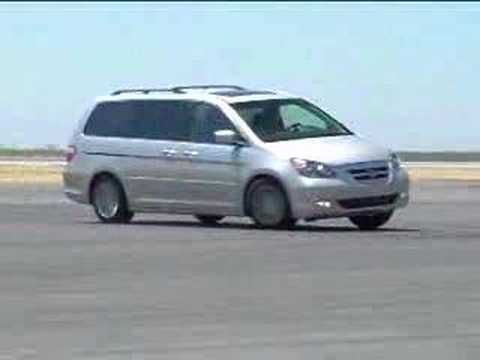 News About DODGE Caravan Local Dodge Caravan Vs Honda Odyssey – 2008 Dodge Grand Caravan vs. 2007 Honda Odyssey | Comparison Test | Edmunds.com in Lyons 77863 TX.   For full article:   You've done your part in propagating the species and propping up the mortgage industry and your...