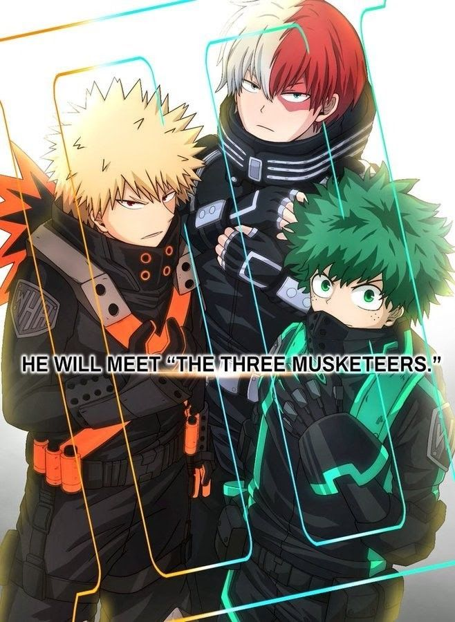 1425 Mikxsa C Youtube In 2021 Hero Poster Cute Anime Character My Hero Academia Episodes
