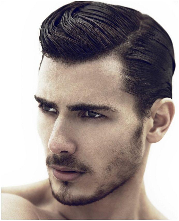 Hairstyles For Men Jpg