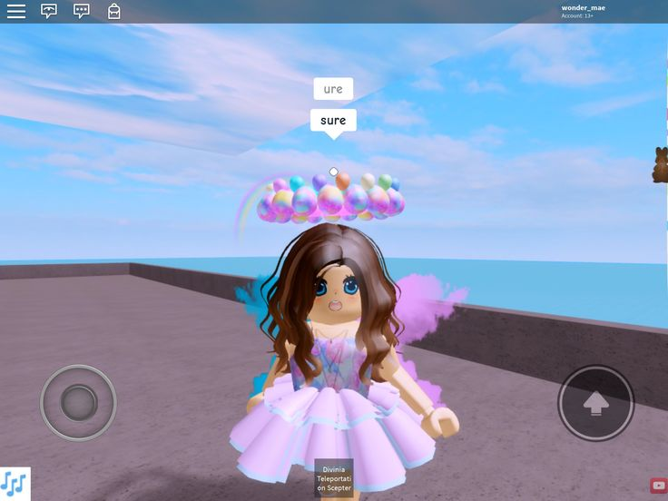 How did she win this roblox pictures design girl
