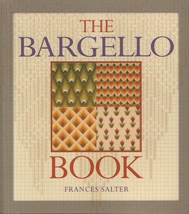 BORDADO  http://data16.gallery.ru/albums/gallery/141633-4f993-48080021-m750x740-ua8224.jpgGalleryru, Bargello Book, Gallery Ru, Альбом 641, Needlepoint Book, Bordado Bargello, Crosses Stitches, Bargello Needlepoint, Bargello Embroidery