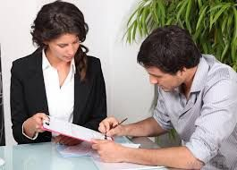 Same day loans are excellent for people with real fiscal crisis. To enjoy the reimbursement and receive cash on the same day, fill the online application with necessary details.