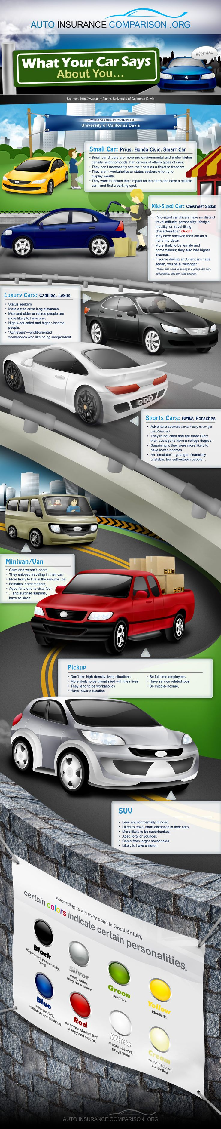 206 best auto repair info images on pinterest car stuff cars and car repair