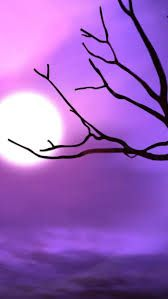 Image result for iphone wallpaper purple
