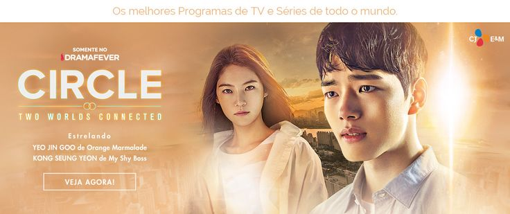 Watch Korean Drama Free | Korean Movies Online & Telenovela | DramaFever | KDrama