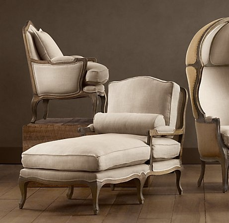 17 best images about items from restoration hardware on