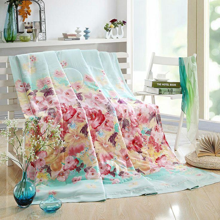 26 Best Tencel Summer Quilt Images On Pinterest Summer Quilts