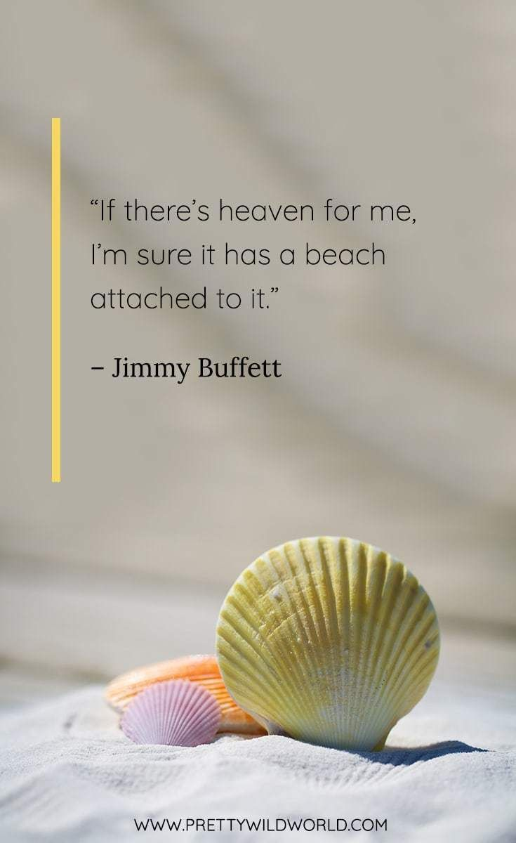 Best Beach Quotes The Top 45 Quotes About Beach Sand And Sunsets Sunset Quotes Sunset Quotes Instagram Beach Quotes Inspirational