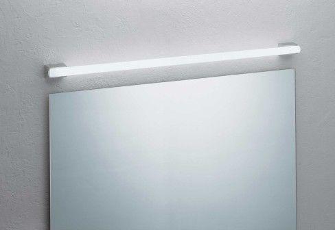17 Best Images About Bathroom Light Fixtures On Pinterest