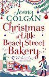 #9: Christmas at Little Beach Street Bakery: The best feel good festive read this Christmas