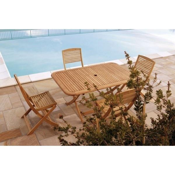 Oltre 25 fantastiche idee su sedie pieghevoli su pinterest for Sedie campeggio ikea