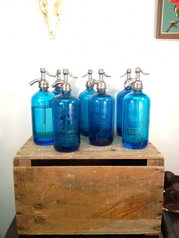 les 103 meilleures images du tableau bouteille de seltz sur pinterest bouteille eau. Black Bedroom Furniture Sets. Home Design Ideas