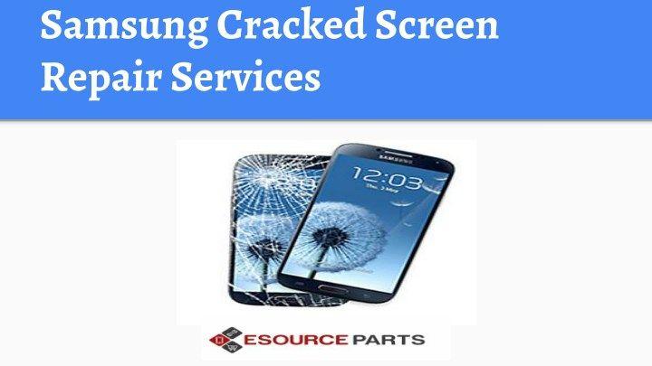 samsung tablet repair , samsung mobile repair , samsung mobile phone repair , samsung mobile repair centre , samsung phone repair , samsung cracked screen repair