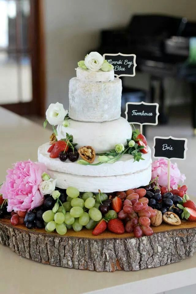 17 best images about canapes ideas for pure nz weddings for Canape ideas for weddings