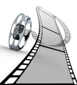 Rollo_pelicula : Tira de película