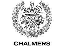 Becas para Maestría en Chalmers University (SUECIA)