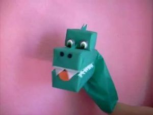 1000 Ideas About Milk Carton Crafts On Pinterest Milk