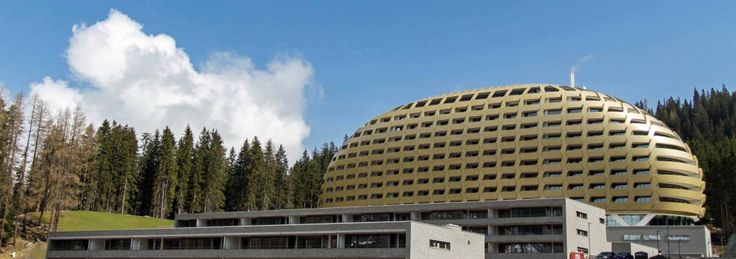 Hotel-Intercontinental-Davos-Appartments