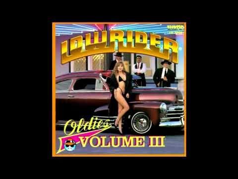Lowrider Oldies Vol  3 - YouTube | Hawk oldies in 2019 | Z
