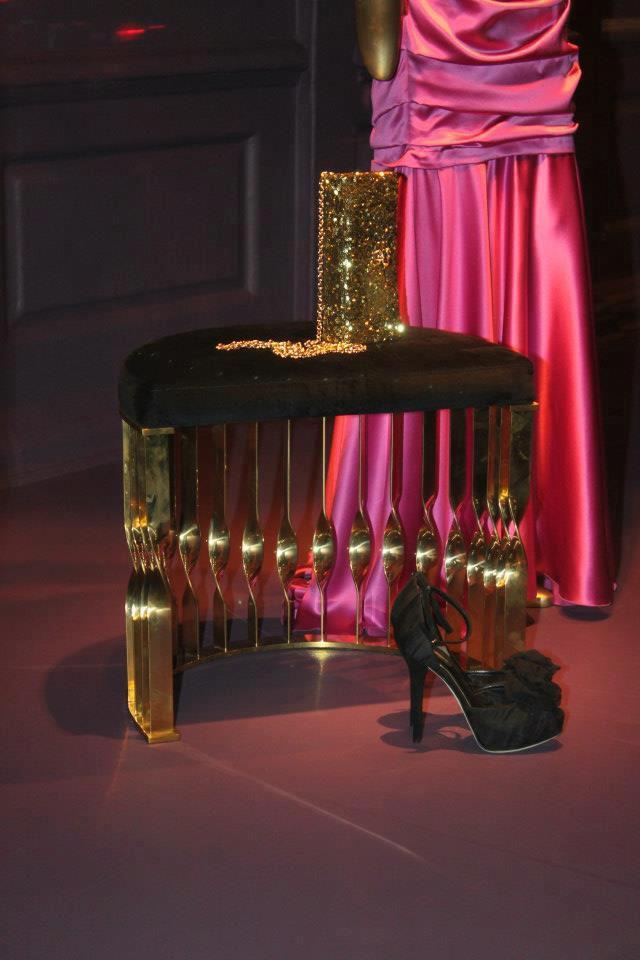 17 best images about sexy furniture on pinterest | new york, Wohnzimmer dekoo
