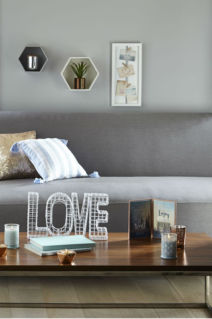 find this pin and more on new look home time by newlookfashion. beautiful ideas. Home Design Ideas