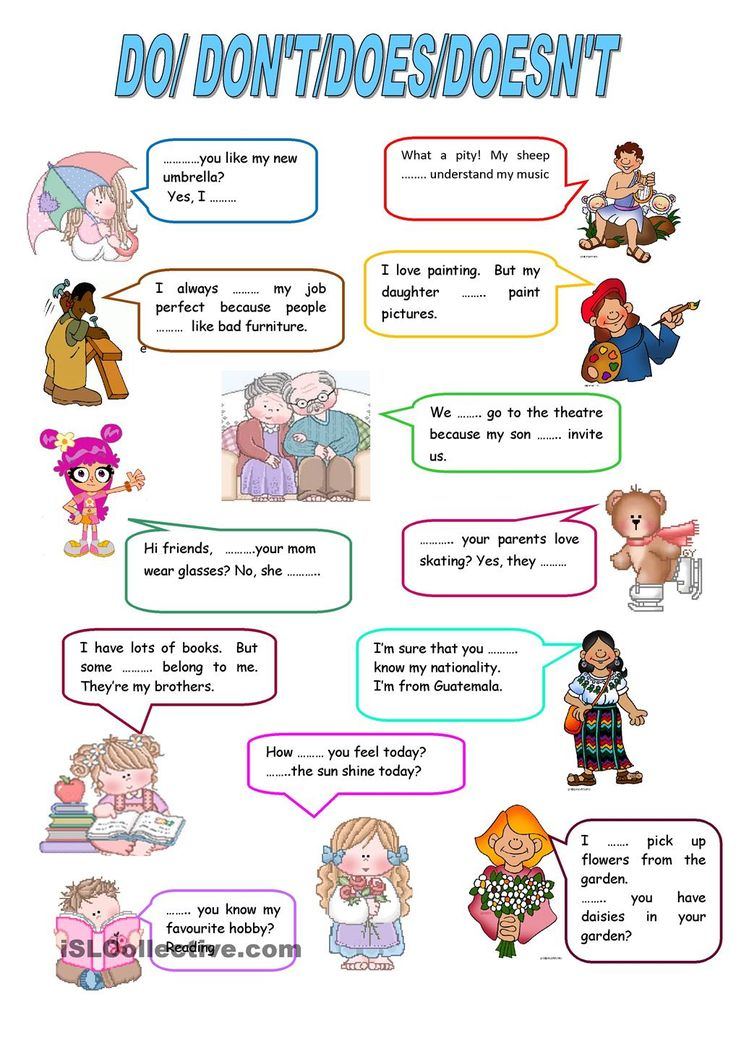about simple tenses on pinterest irregular verbs teaching worksheets ...