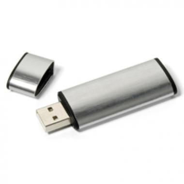 Promotional Wedge USB FlashDrive. Printed Wedge Shaped USB Memory Stick :: Promotional USB :: Promo-Brand Promotional Merchandise :: Promotional Branded Merchandise Promotional Products l Promotional Items l Corporate Branding l Promotional Branded Merchandise Promotional Branded Products London