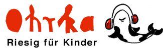 OHRKA e.V.: TOP 10 kostenlose hörbücher für kinder